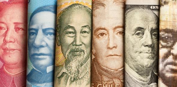 History Of Economics Quiz: Trivia!