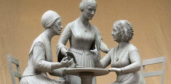 Trivia Questions On Sculpture! Quiz