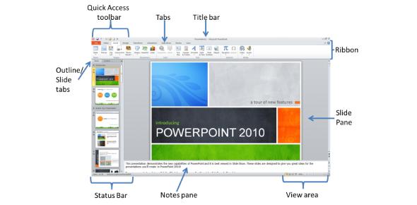 Basic Microsoft PowerPoint Functions Quiz!
