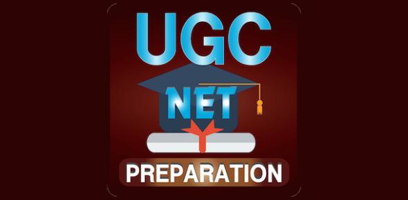 The Ultimate UGC NET Set I Practice Test