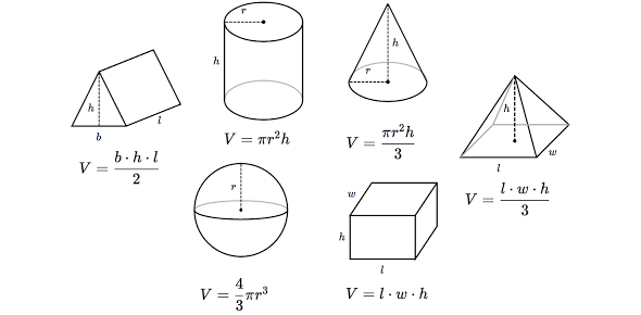 Math Quiz: Geometry MCQ!