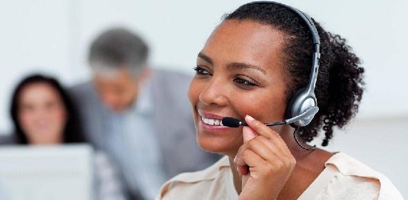 Customer Service: Quiz! MCQ