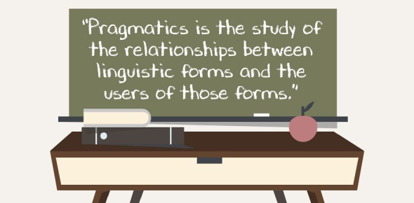 Pragmatics (Linguistics) Knowledge Quiz!
