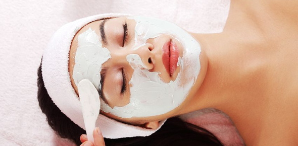 How Well Do You Know About Facials?