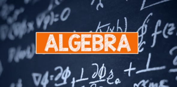 Algebra Hardest Exam: Trivia Quiz