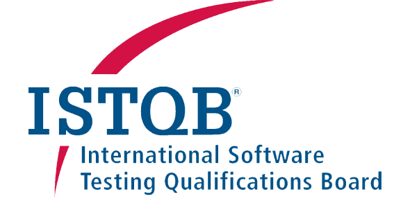ISTQB Advanced Test Manager Mock Chapter 3 Exam