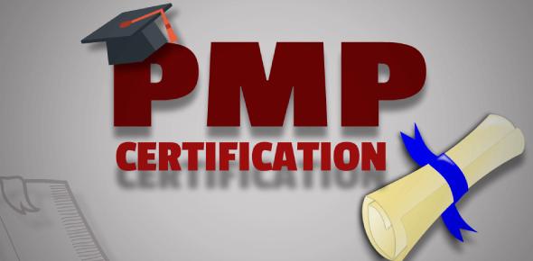 PMP Quiz 3 (100 Questions)