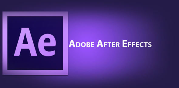 Quiz Yourself On Adobe After Effects Test