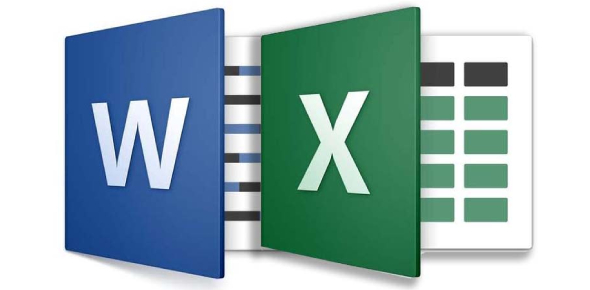 MS Word And Excel Test: Trivia Quiz!