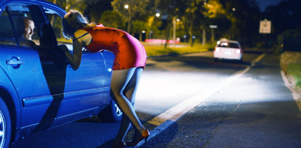 What Do You Know About Prostitution?