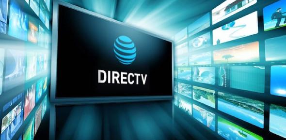 DirecTV Sales Guide MCQ Quiz!