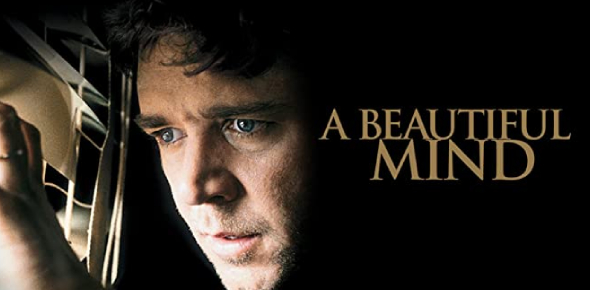 A Beautiful Mind Movie: Trivia Quiz!
