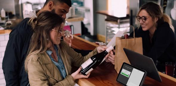 Basic Cashier Test: Quiz! MCQ