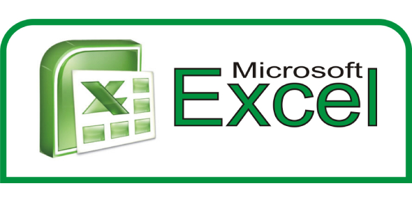 The Ultimate Microsoft Excel Quiz!