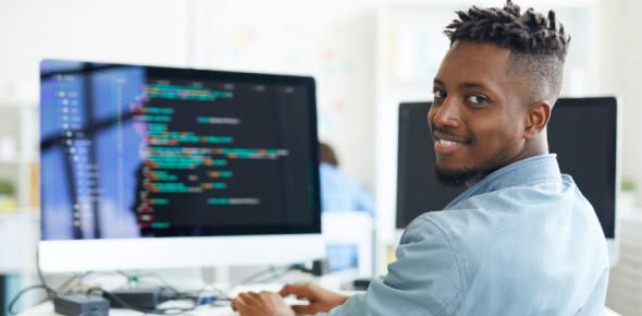 Software Engineering - Prelim Quiz # 2