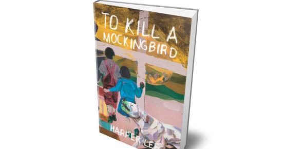 To Kill A Mockingbird Trivia Quiz: The Trial