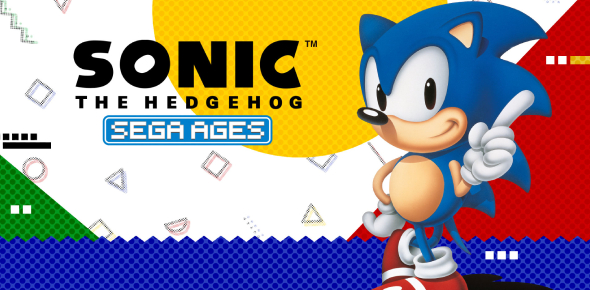 26 Sonic The Hedgehog Quizzes Online Trivia Questions Answers Proprofs Quizzes