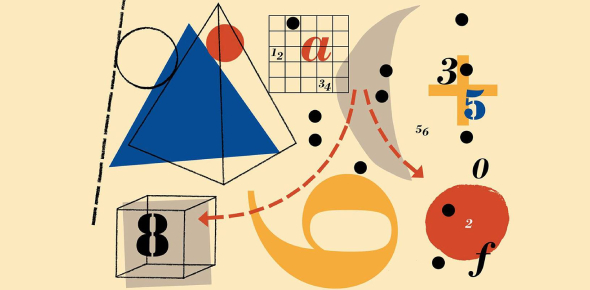7th Grade Math: Practice Test! Quiz