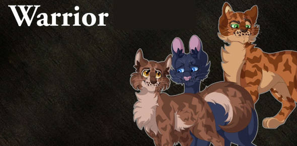 What Rank Are You In Warrior Cats Quiz