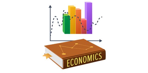 Economics Mid-term Exam