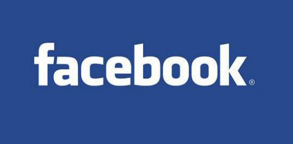Testing Your Facebook Knowledge