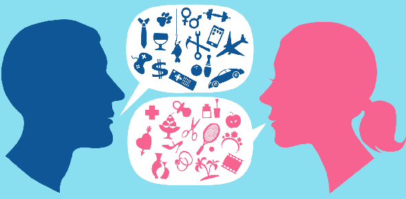Communication Skills Exam Quiz: Trivia