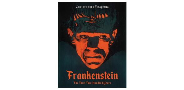 A Trivia Quiz On Frankenstein Novel!