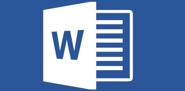 MCQ Quiz: Microsoft Word Vocabulary!