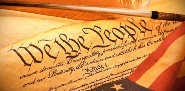 Quiz: The Declaration Of Independence!