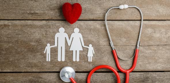 A Life And Health Trivia Quiz!