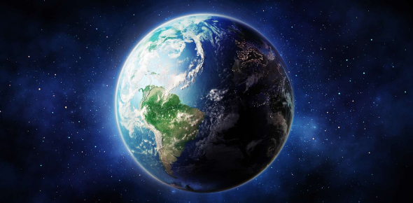 Geology 111: Understanding The Planet Earth Exam Sample Test