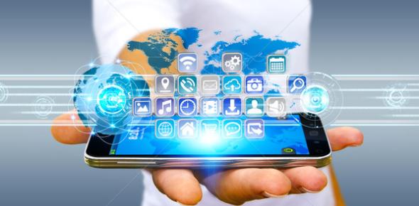 Digital Applications Quiz: Exam!