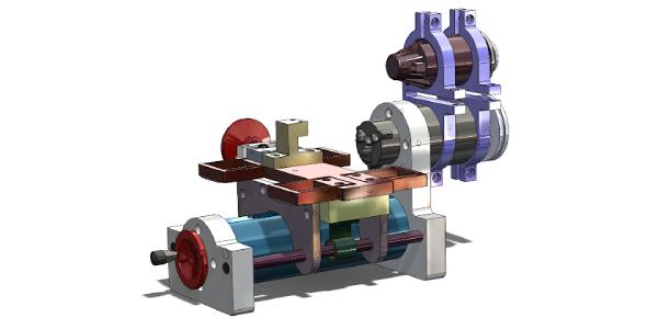 Elements Of Mechanical Engineering Quiz!