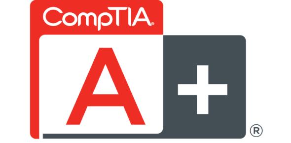 CompTIA A+ Quiz: Practice Exam Trivia!