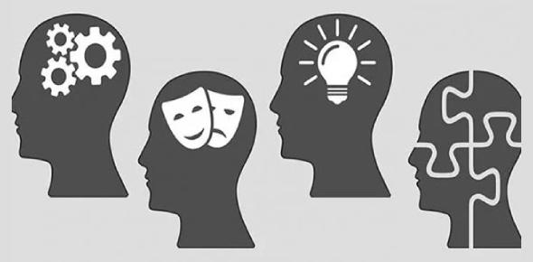 Identifying Character Traits Quiz!