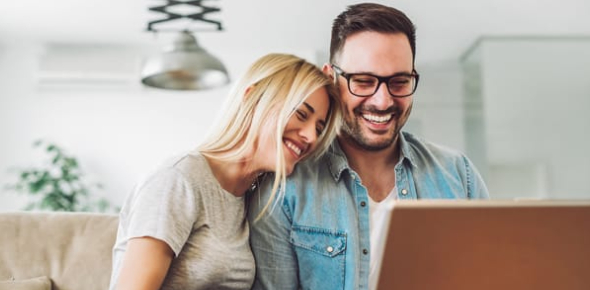 What Type Of Career Will My Future Spouse Have?