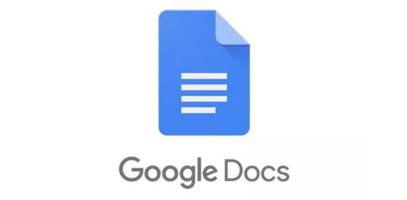 Trivia Quiz: Can You Pass This Google Docs Exam?