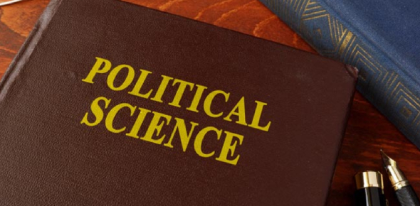 Political Science Questions! Ultimate Quiz