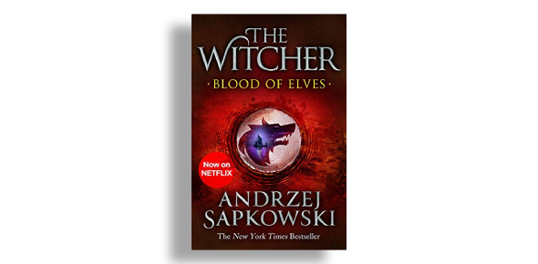 How Well Do You Know The Novel The Witcher?