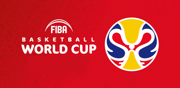 Fiba Worldcup Of Basketball Rules Quiz!