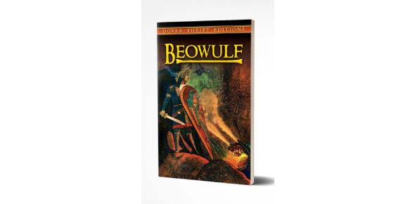 Beowulf Quiz: Ultimate MCQ Exam!