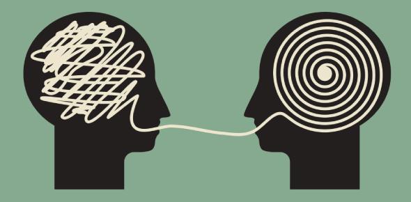 Perception MCQ Quiz: Psychology Trivia!