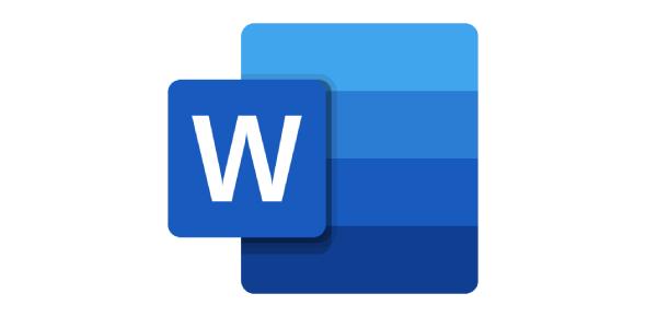 Microsoft Word Vocabulary Quiz: MCQ