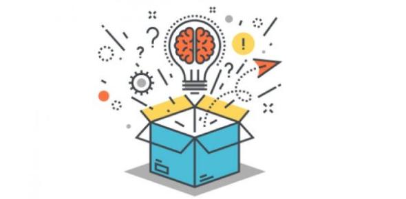 Take A Short Trivia Quiz On General Knowledge Skills!