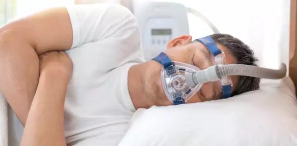 How Well You Know About Sleep Apnea? Trivia Quiz