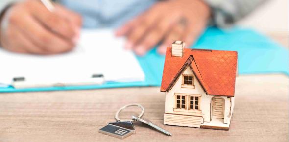 Real Estate Exam: Quiz Questions!