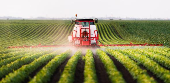 Farm Management Trivia Quiz: Exam!