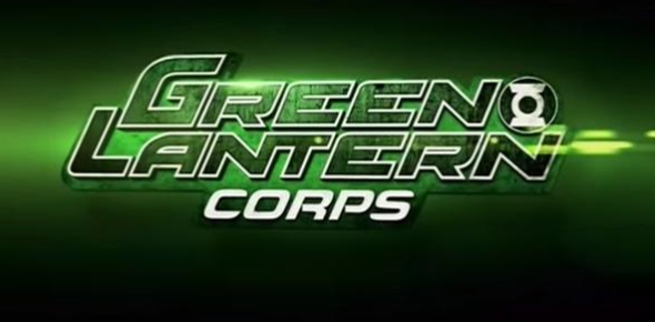 DC Quiz: Which Lantern Corps Law Enforcement Are You?
