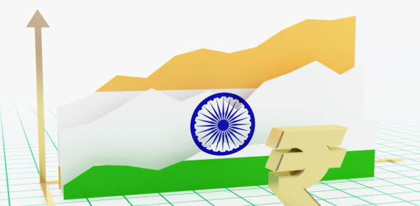 Trivia Questions On Indian Economy! Quiz