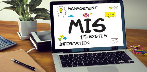 E-commerce: Management Information System! Trivia Quiz